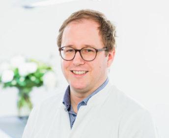 Dr. Maschmeyer - Dr. Christian Maschmeyer